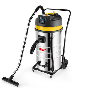 WL70 CE CB EMC super suction cyclone vacuum cleaner