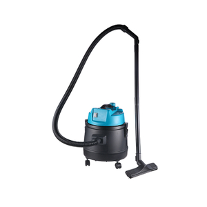 WL092 1400W/30L high suction power dry and wet vacuum cleaner