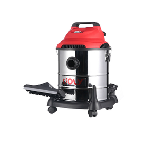RL126 Efficient Powerful Aspiradoras Cyclone Household Cleaning Machine Vacuum Cleaner