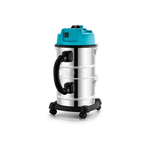 WL092 newest handle wet dry vacuum cleaner
