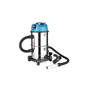 WL092 new household electric low price 1200W vacuum cleaner